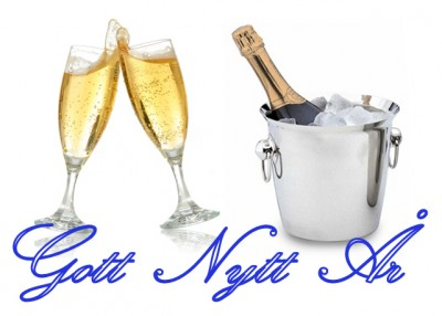 champagne_new_year