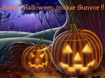 halloween-wallpaper7